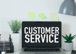 Proactive Customer Service