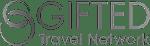 GIFTED-TN-Logo